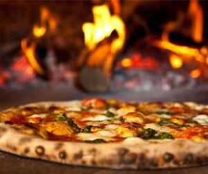 Неаполитанская пицца – блюдо как наследие