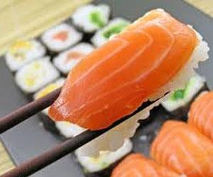 Как с максимальной пользой для себя использовать суши с доставкой?